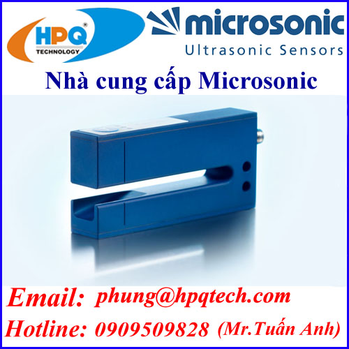 Cam-bien-sieu-am-microsonic