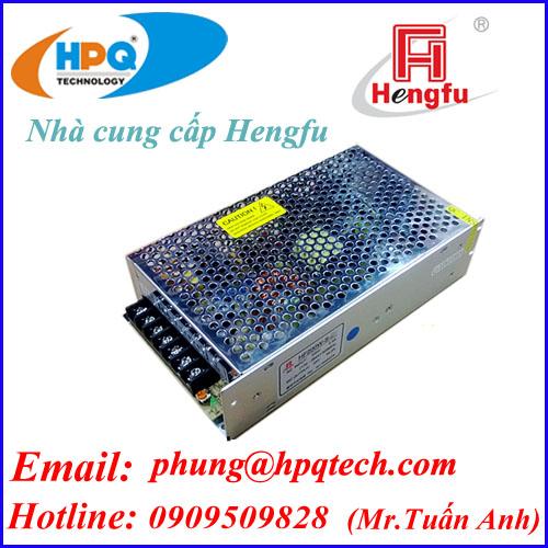 bo-nguon-hengfu