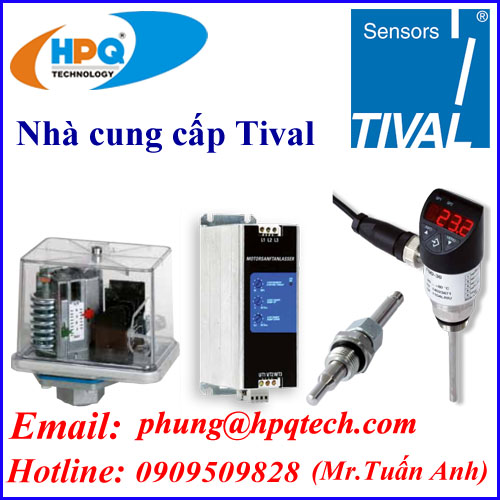 Tival