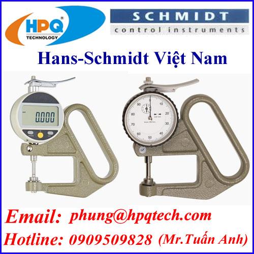 may-do-do-cang-hans-schmidt