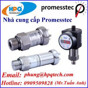 thiet-bi-do-luong-promesstec