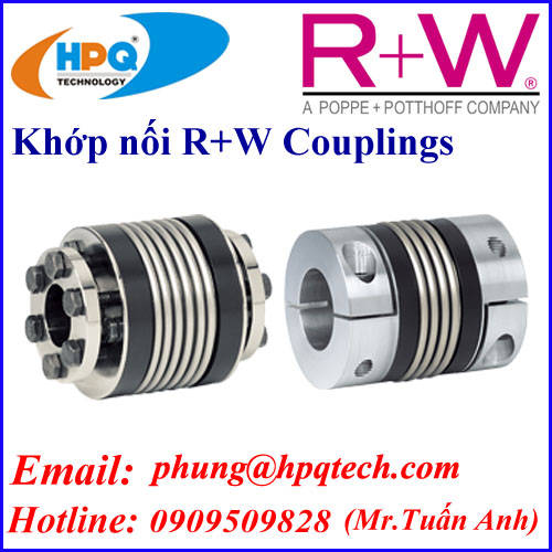 khop-noi-co-lop-dan-hoi-rw-couplings