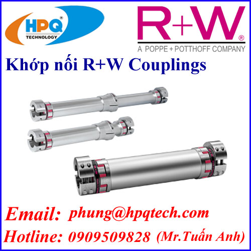 khop-noi-thang-rw-couplings