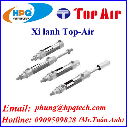 xi-lanh-thuy-luc-top-air